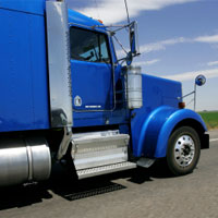 WV Applying for a New CDL