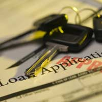 Common Terms Regarding Auto Loans, Auto Financing and Lenders