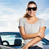 Florida Car Insurance - Quotes, Coverage Requirements And More   DMV.org