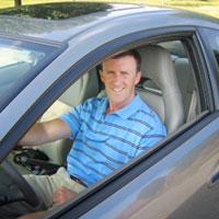 MT Car Registration