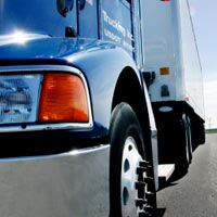 CA Commercial Driver Education