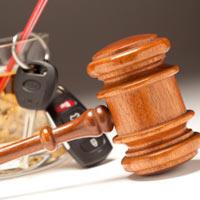 TX DUI Attorneys