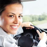GA Defensive Driving
