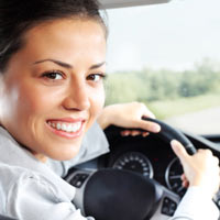 CA &DefensiveDrivingTrafficSchool&
