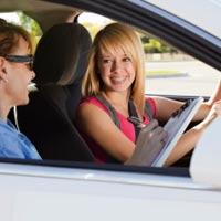 TX &Drivers-Training3&