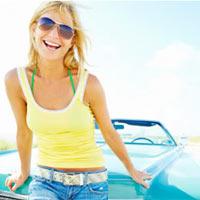 LA Get Car Insurance Coverage