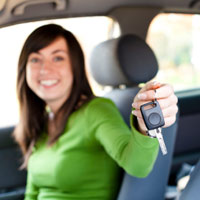 NM Get a Learner Permit