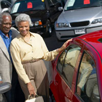 Guide for car buyers looking to buy or lease a new car or vehicle | DMV.org