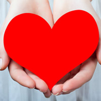 Oregon Organ Donation - Info on Donating Organs in OR