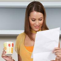 CA Registration Renewal