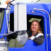ID Replacing a Lost CDL