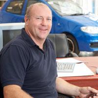 Texas Car Salesperson License - Becoming a TX Vehicle Salesman