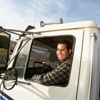 WA Suspended CDL