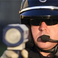 NJ Ticket Fines and Penalties