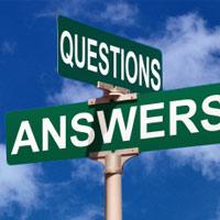 PA Traffic Ticket FAQ