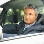 Driving Record Point Removal: Keep Your License in Good Standing