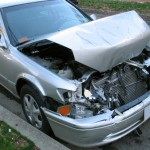 Salvage Vehicle Title Basics: Salvage Cars, Titles, and More