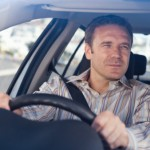 How to Obtain a Restricted Driver's License