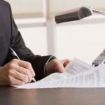 Using Power of Attorney to Obtain a Duplicate Title