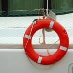 Boat Safety Course: Learn Boating Basics