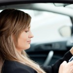 New York Increases Texting-While-Driving Penalties