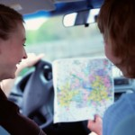 Transferring a Learner Permit to a New State