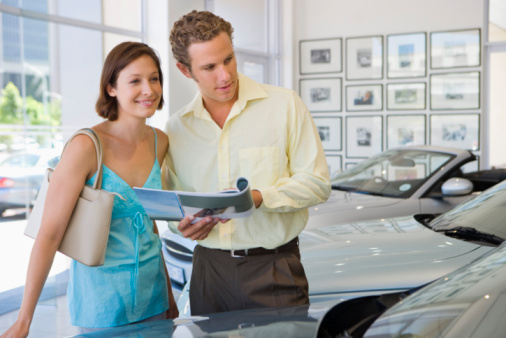 1592 Costs of Buying a Used Car