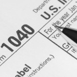 Tax Deduction for Vehicle Registration Fees