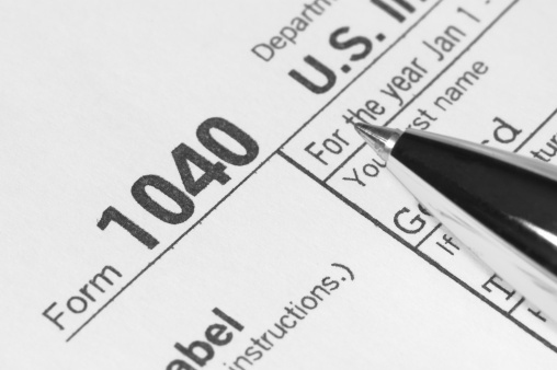 California Used Car Taxes And Fees Calculator