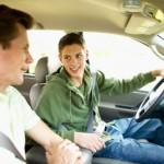 Ky Drivers Permit Practice Test 2012