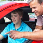 Drivers Training Requirements: Do You Have to Enroll in Drivers Training?