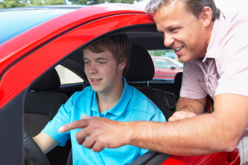 1642 Drivers Training Requirements: Do You Have to Enroll in Drivers Training?