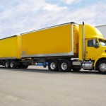 Want to Do Even More with Your CDL? CDL Classes and Endorsements