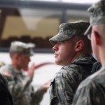 Pre-Deployment Checklist: What to Take Care of Before You Relocate