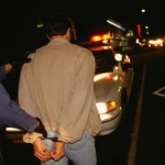 Traffic Ticket and DUI Penalties for Commercial Drivers