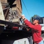Safety Tips for Commercial Drivers
