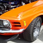 Register Your Ride: How to Register a Custom-Built Car