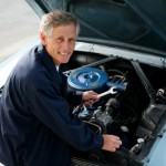 Get Your Kit Car Checked Out: Custom-Built Car Safety Inspections
