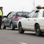 Checking Your Driving Record for Traffic Tickets