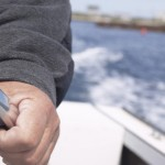 Boat License Requirements: Learn How to Apply for Your Boat License