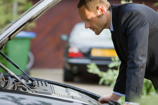Massachusetts Lemon Law Used Car Private Sale