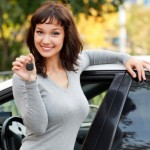 Pros And Cons Of Leasing A Car In Pennsylvania