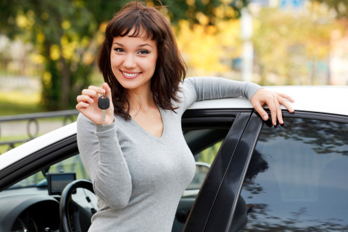 2655 Tips for the Savvy Seller: How to Conduct a Used Car Test Drive