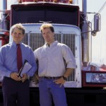 Trucker Testing: Commercial Drivers License Exams