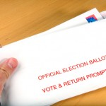Far and Away on Election Day: Early and Absentee Voting