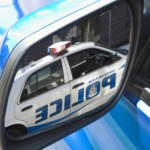 The Pros and Cons of Fighting a Traffic Ticket