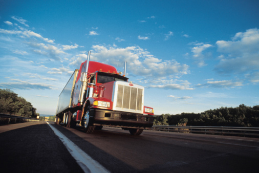 3286 Requirements for Renewing a Commercial Drivers License