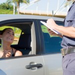 Traffic Ticket Myths: What's Fact and What's Fiction?