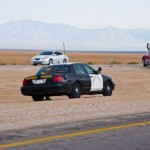 Contesting an Out-of-State Traffic Ticket