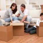 Moving Your Family: Tips for Moving with Kids